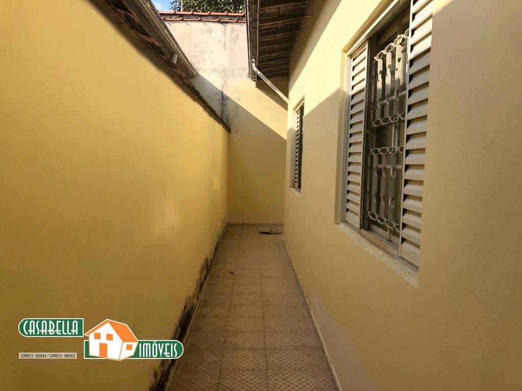 BAIRRO: VILA RICA